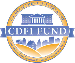 Website Cdfi7044 Id Cmyk