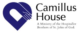 Camillus House
