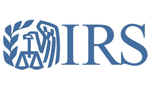 Website Irs