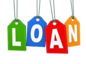 Loans For Single Mothers: Home, Car, Personal and Emergency Loans