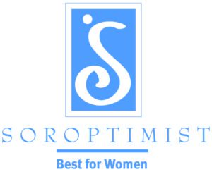 Website Soroptimist