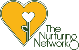 TheNorturingNetwork