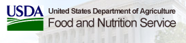 USDAFood&Nutrition