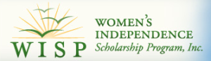 Women's Independence Scholarships Program for Single Mothers