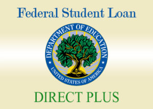 Federal Student Loan