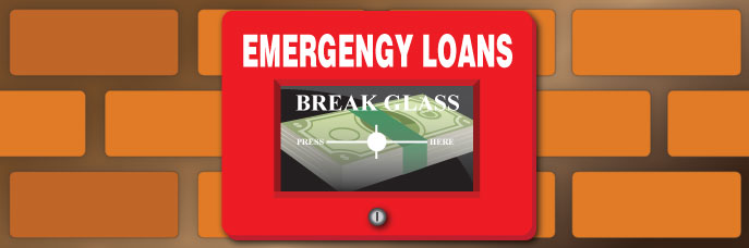 Emergency Loans For Moms