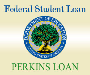 Perkins Loan