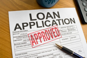 Secured Loan for single mothers
