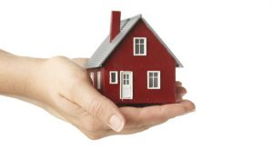 housing assistance for single mothers