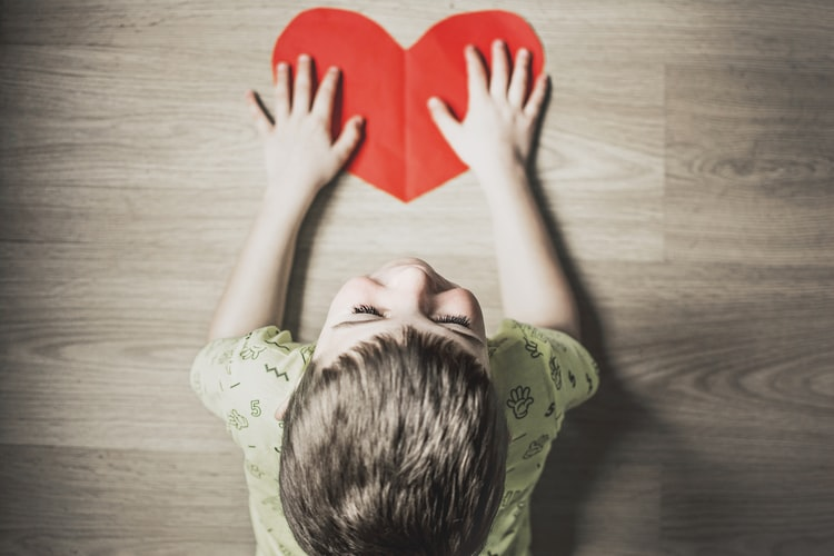 Tips on finding love as a single mom