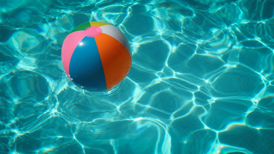 summer activities for single parents