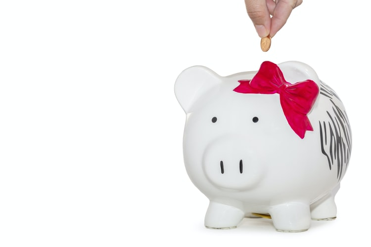budgeting for single moms