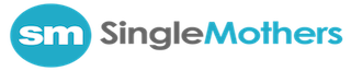 Single Mothers US Logo