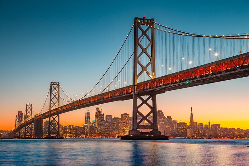 SF Welfare and Community Assistance Programs for Single Moms