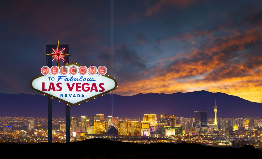 Financial and Welfare Assistance and Grants for Single Mothers in Las Vegas