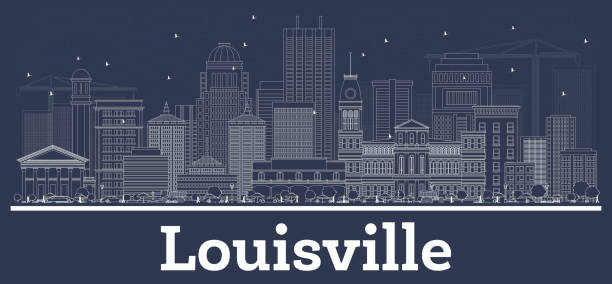 Louisville Assistance for Single Moms