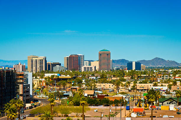Scottsdale grants and food banks for single moms