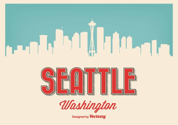 Grants for Single Moms in Seattle, King County