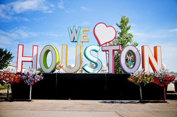 Houston and Dallas assistance for single moms