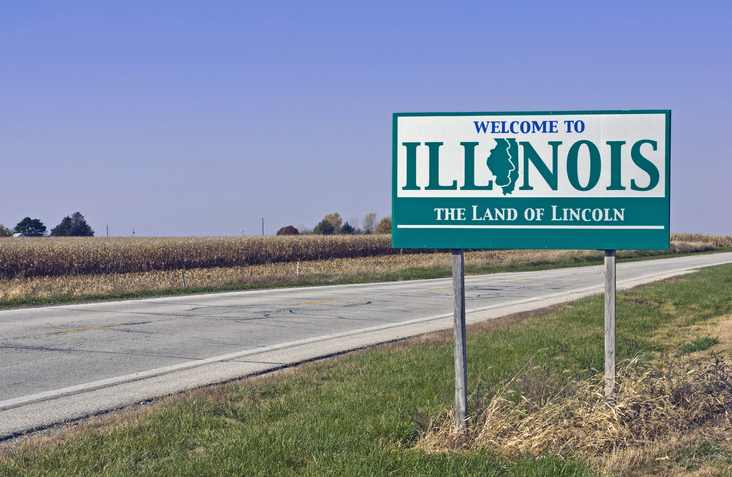 Illinois assistance for single moms