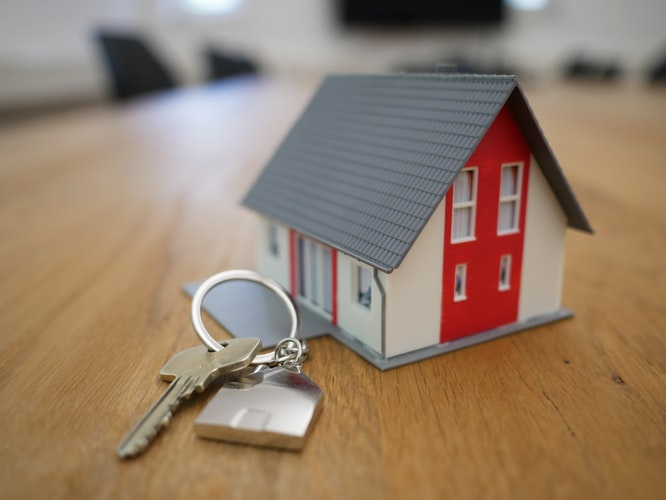 Section 8 Rent and Housing Assistance for Single Moms