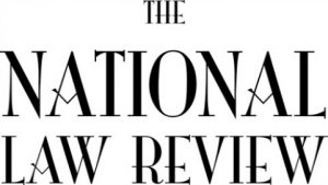 The National Law Review
