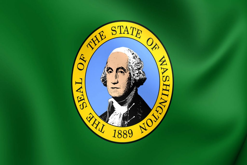 Assistance and grants for single moms in Washington State