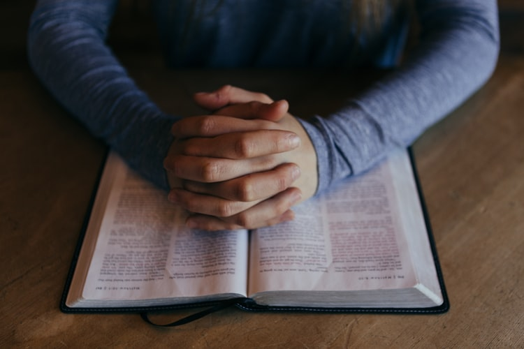 Churches that help single moms with utility bills