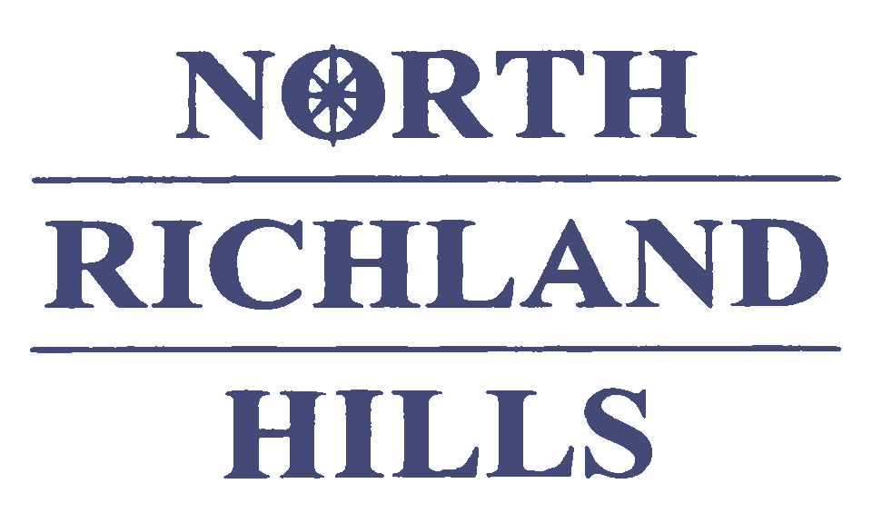 Grants for single mothers in North Richland Hills