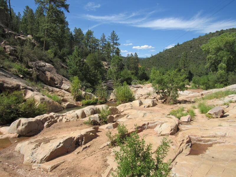 Grants for single mothers in Payson Arizona