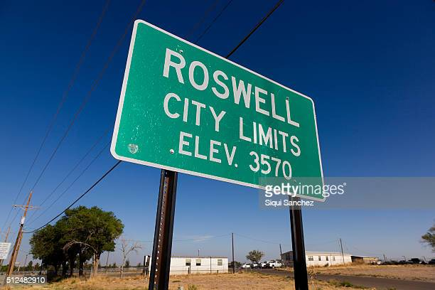 Grants for single moms in Roswell
