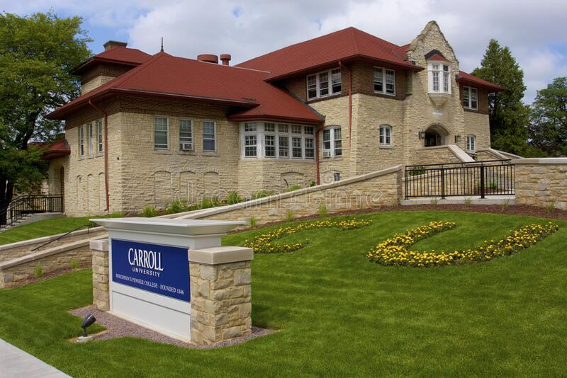 Grants for single mothers in Waukesha